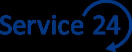 Partners, Service 24 Notdienst GmbH